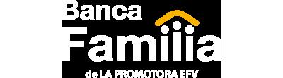 La Promotora EFV Logo