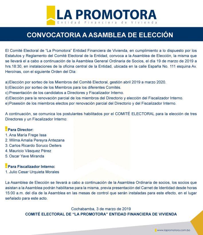 ASAM-ELECCION-2019-CLR