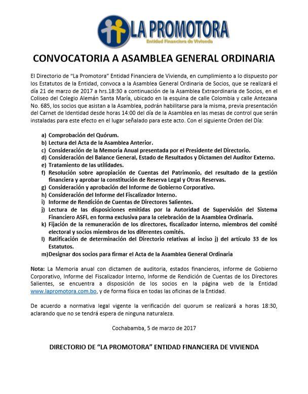 Convocatoria-Asamblea-Ordinaria-Final