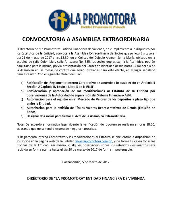 Convocatoria-Asamblea-extraordinaria-final