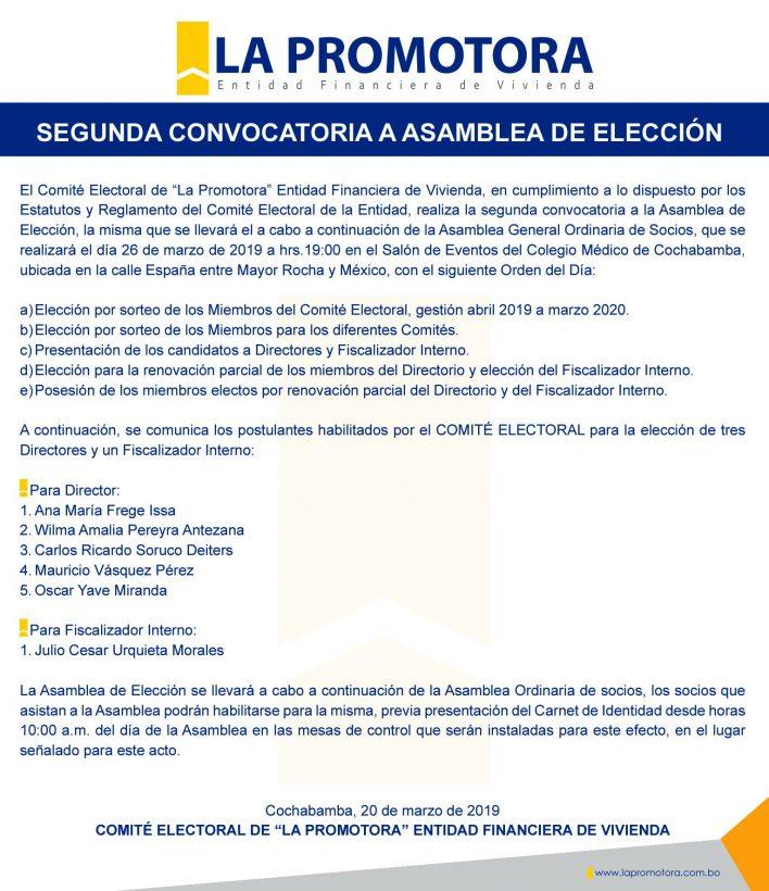 SEG ASAM ELECCION 2019 CLR - 2